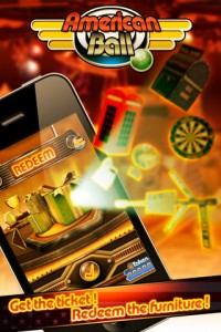 american-ball-iphone-game-review-redeem