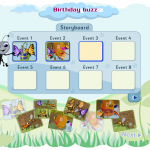 birthday-buzz-ipad-education-review