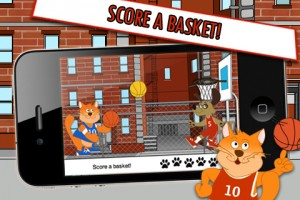 crazy-cat-usa-iphone-game-review-basketball