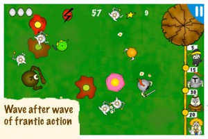 egg-wars-iphone-game-review