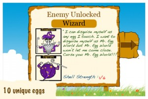 egg-wars-iphone-game-review-wizzard