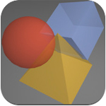 geometry-stash-iphone-app-review