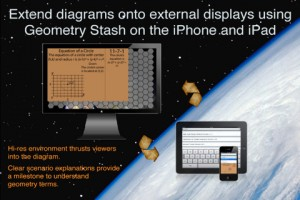 geometry-stash-iphone-app-review-video-out