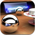 iphone-game-review-multipong