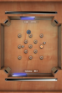 iphone-game-review-multipong-gameplay