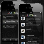 jumi-one-iphone-app-review