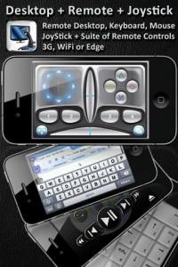 jumi-one-iphone-app-review-joystick