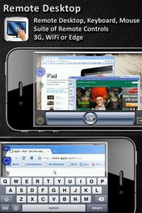 jumi-one-iphone-app-review-remote-desktop