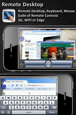 JumiOne iPhone App Review - Appbite.com