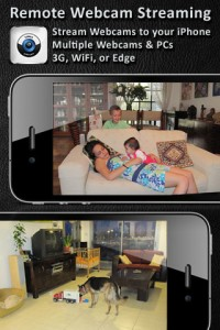 jumi-one-iphone-app-review-remote-webcam