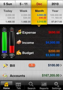 lohas-money-iphone-app-review