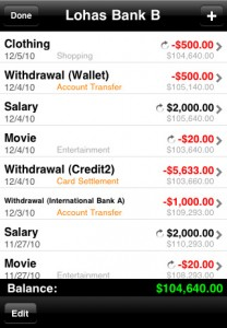 lohas-money-iphone-app-review-balance