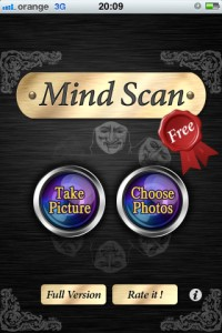 mind-scan-camera-iphone-app-review