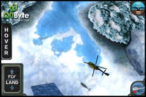 rescue-team-iphone-game-review