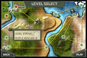 rescue-team-iphone-game-review-map
