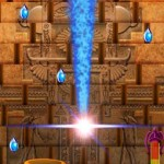 dont-drop-2-iphone-game-review