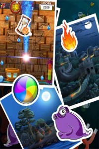 dont-drop-2-iphone-game-review-screens