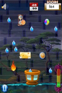 dont-drop-2-iphone-game-review-trees