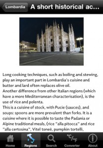 italians-cook-it-better-iphone-app-review-history