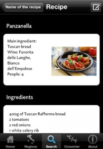 italians-cook-it-better-iphone-app-review-recipe