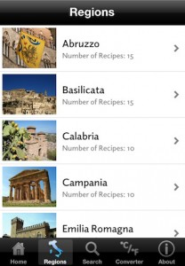 italians-cook-it-better-iphone-app-review-regions