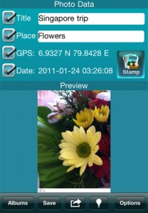 photostamper-iphone-app-review-flowers