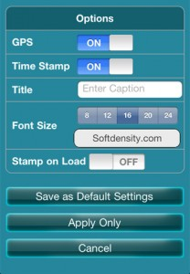 photostamper-iphone-app-review-settings