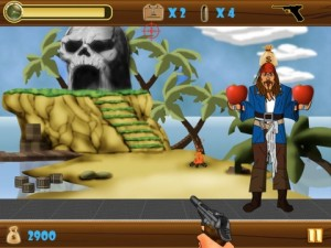 shoot-the-apple-ipad-game-review