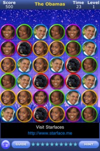 starfaces-iphone-app-review-obamas