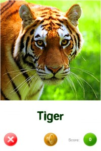 touch-discover-animals-iphone-app-review