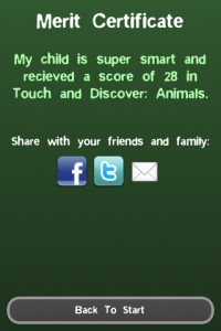 touch-discover-animals-iphone-app-review-sharing