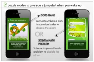 vapssky-smart-alarm-iphone-app-review