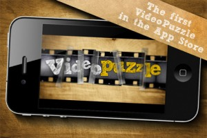 video-puzzle-iphone-game-review