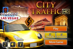 city-traffic-iphone-game-review