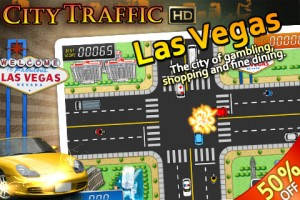 city-traffic-iphone-game-review-las-vegas