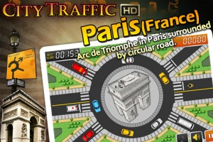 city-traffic-iphone-game-review-paris