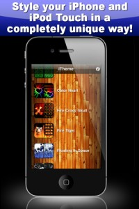 itheme-iphone-app-review-themes