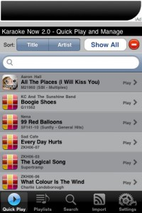 karaoke-now-iphone-app-review