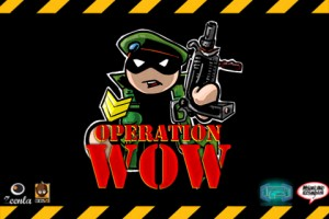 operation-wow-iphone-game-review