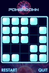 powerdown-iphone-game-review-full-level