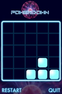 powerdown-iphone-game-review-puzzle-final