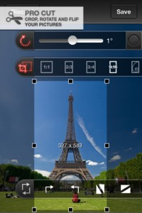 pro-camera-iphone-app-review-pro-cut