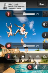 pro-camera-iphone-app-review-pro-lab