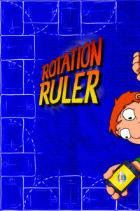 rotation-ruler-iphone-app-review