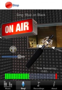 singit-iphone-app-review-on-air