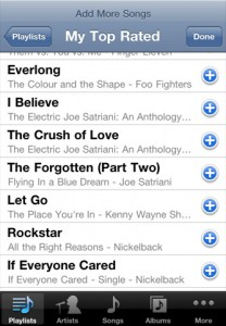 singit-iphone-app-review-songs