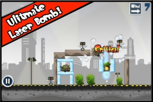 transbomber-iphone-game-review
