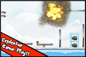 transbomber-iphone-game-review-explosive