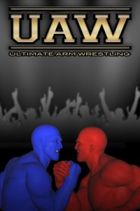 ultimate-arm-wrestling-iphone-game-review