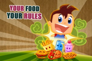 yum-yum-boy-iphone-game-review